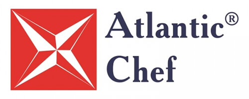 atlanticchef